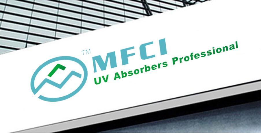 """设计理念:   此logo以美峰集团,其英文mfci首字母""""mf""""和地球作为创意"""